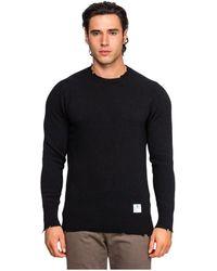 Samsonite Sweater Breaks - Zwart