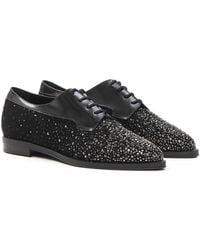 Max Mara - Flat Shoes - Lyst