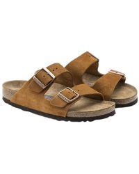 Birkenstock - Sandals - Lyst