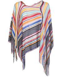 Missoni Sweater - Wit