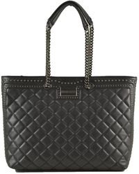 Ermanno Scervino Handbag - Zwart