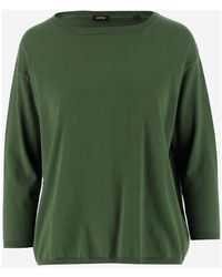 Aspesi - Sweater - Lyst
