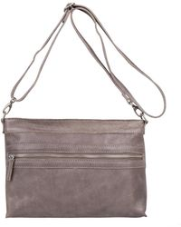 Cowboysbag Bag Ennis - Naturel