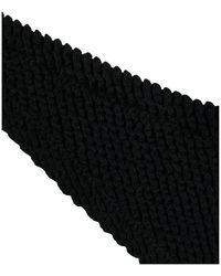 Gabor Sea clothing Negro