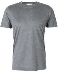 Santa Eulalia T-Shirt - Gris