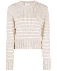 AMI Sweater - Naturel