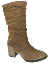 Gabor Boots - Bruin