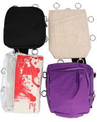 Eastpak Backpack - Meerkleurig