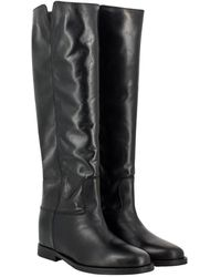 Via Roma 15 - Malibu Boots - Lyst