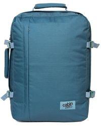Cabinzero - Classic Cabin Backpack 44 L - Lyst