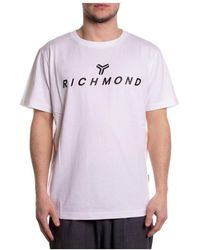 UGG T-shirt - Blanc