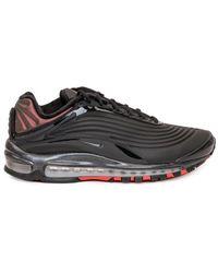 Nike Sneakers - Nero