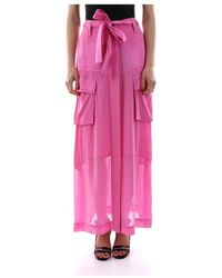 Pinko Rok - Roze