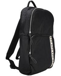 A.P.C. Bag Negro