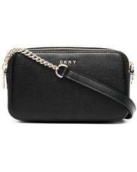 DKNY Bags.. - Zwart