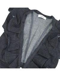 Dondup Jumpsuit - Bleu