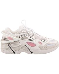 Elisabetta Franchi Sneakers - Bianco