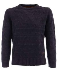 Yes-Zee - Pullover - Lyst