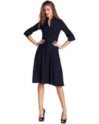 Ladress Dress Claudia - Blu