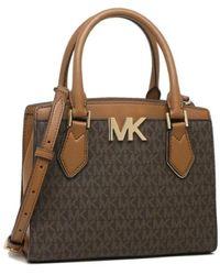 Michael Kors Handbag - Bruin