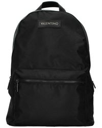 Valentino Bag vbs 43318 backpack accessories - Negro