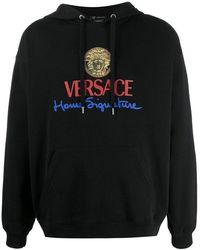 Versace - Sweaters - Lyst