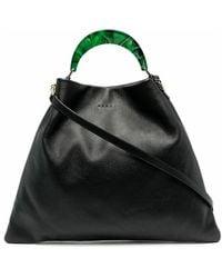 Marni Bag - Zwart