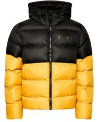 Helly Hansen Active Puffy Jacket 53523-349 - Geel