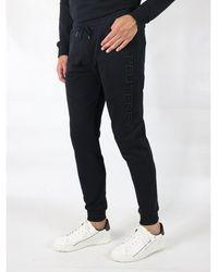 Peuterey Trousers Negro