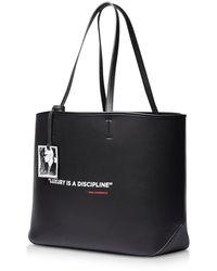 Karl Lagerfeld Bag - Noir