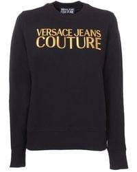 Versace - Sweater - Lyst