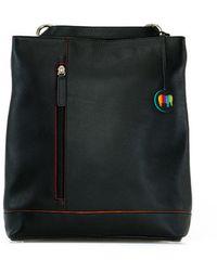 Mywalit - Backpack, Model Zurich 2037-4 - Lyst