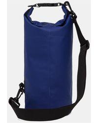 Sundek Bag Azul