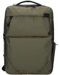 Samsonite Backpacks - Groen