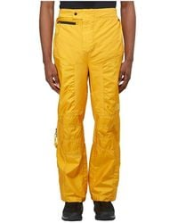 The North Face Technical pants - Amarillo