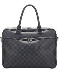 Louis Vuitton - 3665550035000 Wallet - Lyst