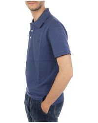 Jacob Cohen Polo Azul