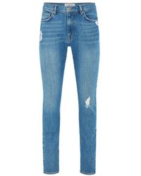 Iceberg Jeans - Azul