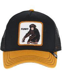Goorin Bros . Hats - Zwart