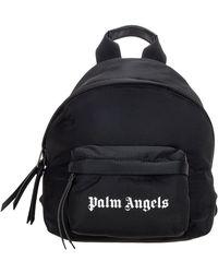 Palm Angels - Zaino - Lyst