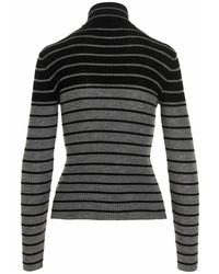 Jucca Sweater - Gris
