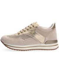Lumberjack Sw04805-008 Y34 Sneakers - Rosa