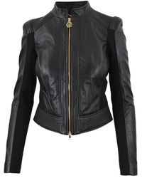 Liu Jo Jacket - Zwart