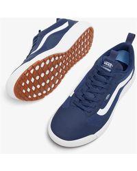 Vans - Sneakers - Lyst