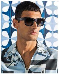 Dolce & Gabbana Sunglasses Dg6140 - Zwart