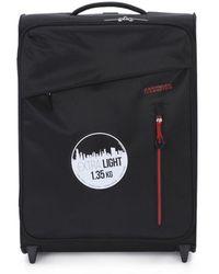 Samsonite Bag - Zwart