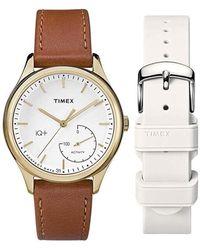 Timex Twg013600 Watch - Bruin