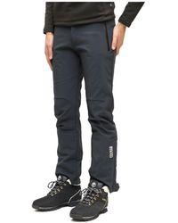 Colmar Ski pants Azul