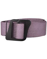 Stussy Climbing Belt - Roze