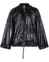 Moncler Diamond Jacket - Zwart